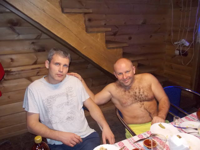 images.vfl.ru/ii/1514229734/7118c297/19918596_m.jpg