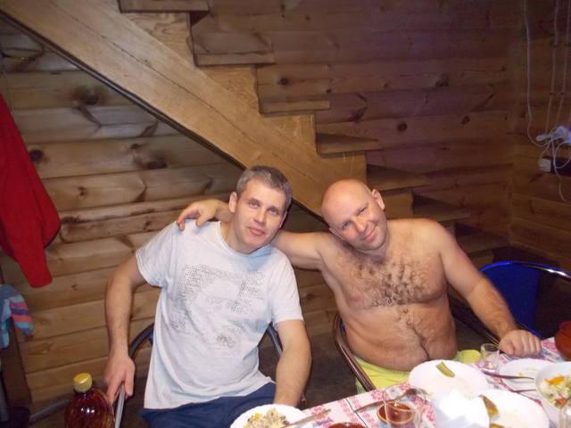 images.vfl.ru/ii/1514229735/55464e08/19918598_m.jpg