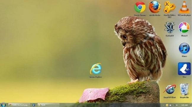 http://images.vfl.ru/ii/1514252018/385a6a90/19920242.jpg