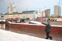 http://images.vfl.ru/ii/1514264172/b97db225/19920697_s.jpg