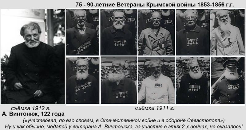 http://images.vfl.ru/ii/1514318689/c3fa808a/19929863.jpg