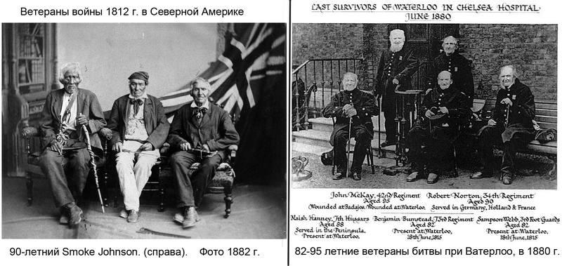 http://images.vfl.ru/ii/1514320738/153e3c7a/19930021.jpg