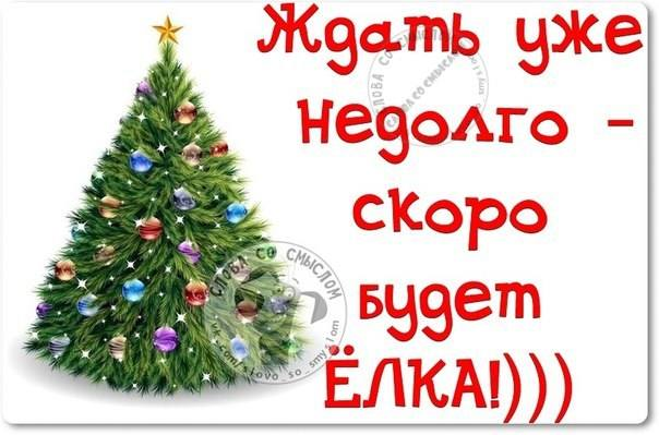 http://images.vfl.ru/ii/1514330622/5941c9f8/19930816_m.jpg