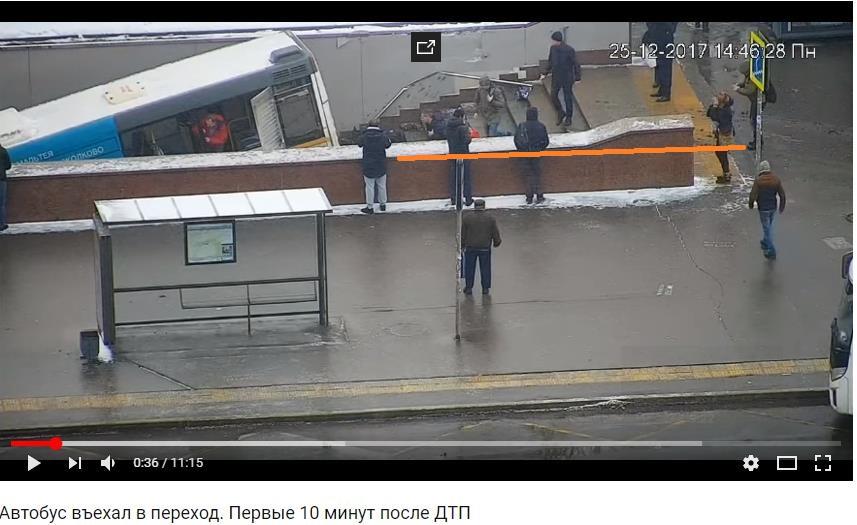 http://images.vfl.ru/ii/1514353882/d39cd407/19932075.jpg