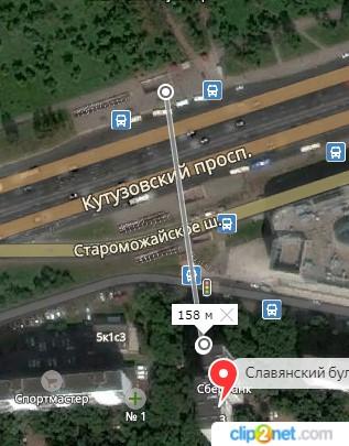 http://images.vfl.ru/ii/1514354066/40439bc6/19932082.jpg