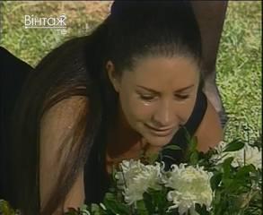 http://images.vfl.ru/ii/1514364730/a498b42b/19933464_m.jpg