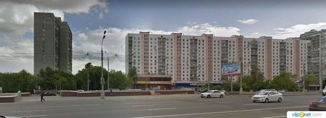 http://images.vfl.ru/ii/1514368677/54794887/19934084.jpg