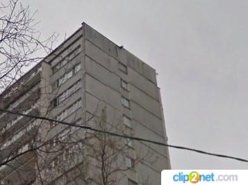http://images.vfl.ru/ii/1514370068/add5e439/19934257.jpg