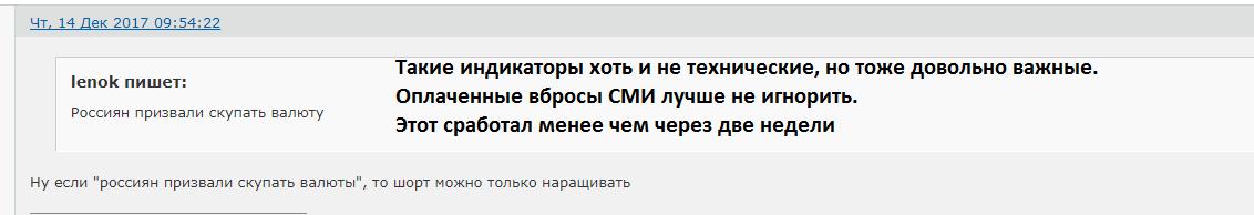 http://images.vfl.ru/ii/1514371617/19f0331e/19934453.png