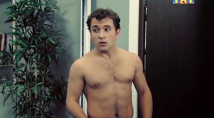 Александр якин голый хуй мне