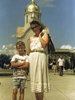 http://images.vfl.ru/ii/1514400144/1cee5349/19938460_s.jpg
