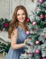http://images.vfl.ru/ii/1514546788/18b5dd11/19954563_s.png