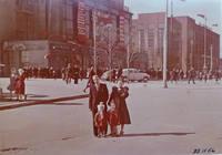 http://images.vfl.ru/ii/1514560087/3a78d5d6/19956666_s.jpg
