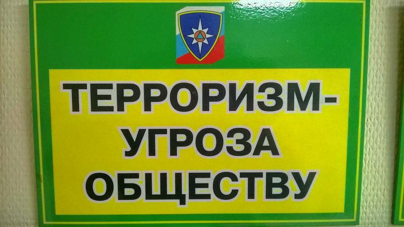 http://images.vfl.ru/ii/1514565981/a58277db/19957849.jpg