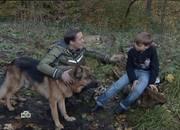 http//images.vfl.ru/ii/1514625369/0f90b7a8/19964556_m.jpg