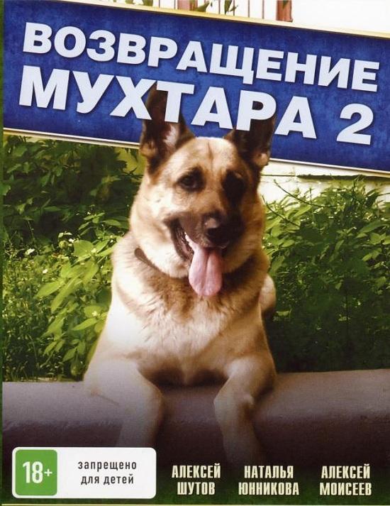 http//images.vfl.ru/ii/15146375/b9fb429f/199621.jpg