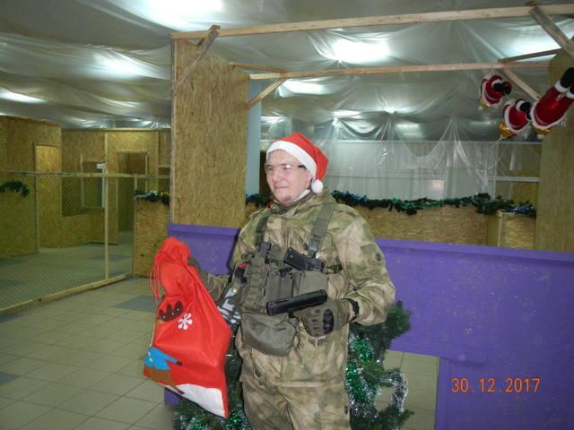 http://images.vfl.ru/ii/1514647346/4eb07ebb/19967743_m.jpg