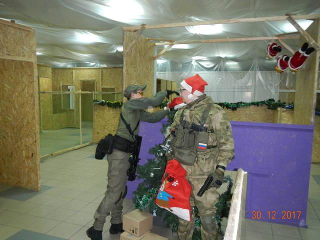 http://images.vfl.ru/ii/1514647346/dfb37fe0/19967742_m.jpg