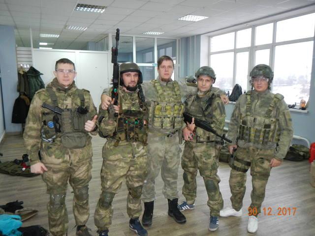 http://images.vfl.ru/ii/1514647349/4b4a89a1/19967746_m.jpg