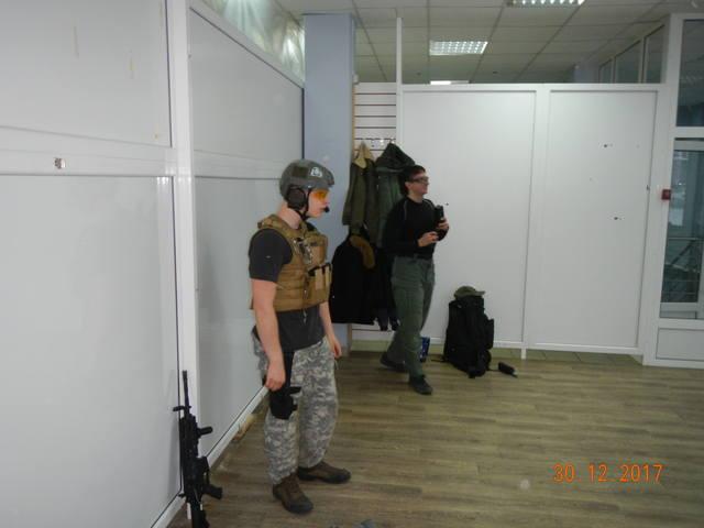 http://images.vfl.ru/ii/1514647426/bb22d9f9/19967774_m.jpg