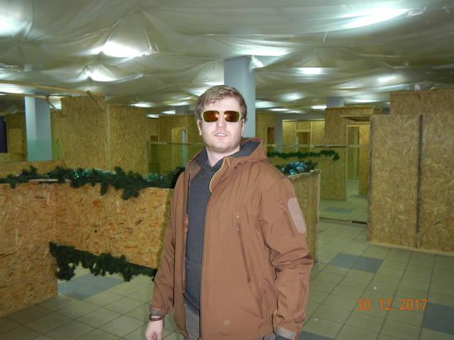 http://images.vfl.ru/ii/1514647427/52073c86/19967776_m.jpg