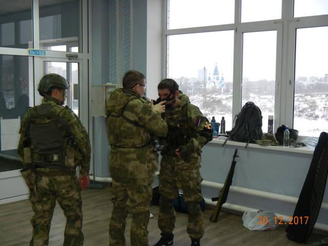 http://images.vfl.ru/ii/1514647427/b388aa53/19967775_m.jpg