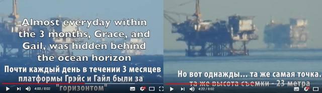 http://images.vfl.ru/ii/1514671618/35bcb8d6/19972295_m.jpg