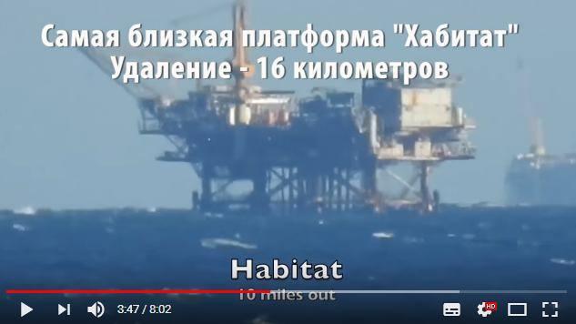 http://images.vfl.ru/ii/1514671672/8b30f184/19972308_m.jpg