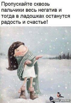 http://images.vfl.ru/ii/1514707871/7461c83f/19974514_m.jpg