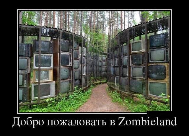 http://images.vfl.ru/ii/1514790514/f08f4b5e/19980326_m.jpg