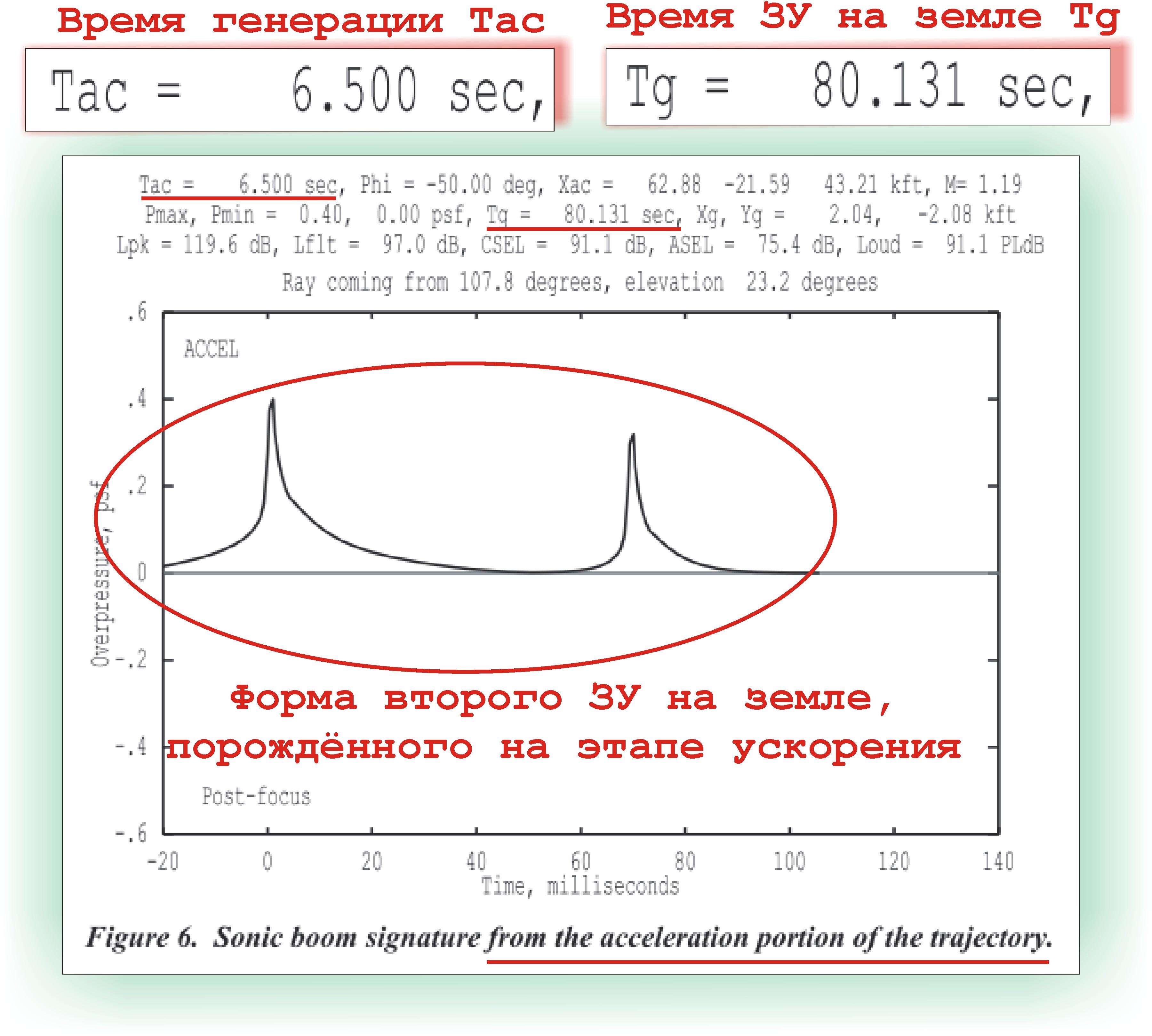 http://images.vfl.ru/ii/1514792334/75a60d7f/19980509.jpg