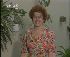 http://images.vfl.ru/ii/1514800654/9f5467d8/19981394_m.jpg