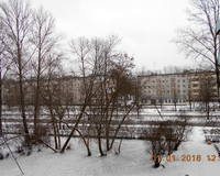 http://images.vfl.ru/ii/1514802668/f1072074/19981729_s.jpg