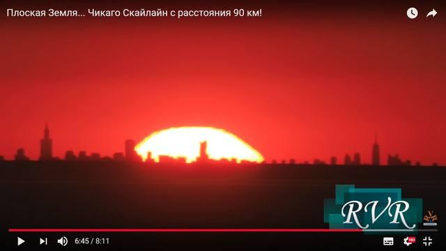 http://images.vfl.ru/ii/1514814340/cdbbdf99/19983199_m.jpg