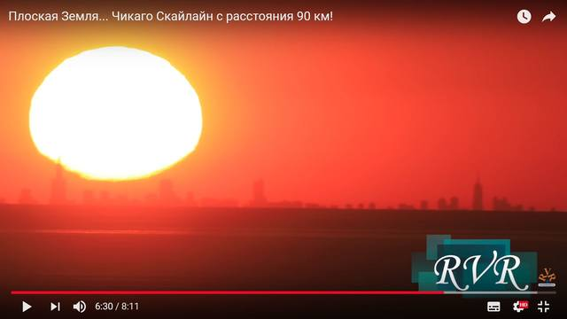 http://images.vfl.ru/ii/1514814609/3b18a282/19983248_m.jpg