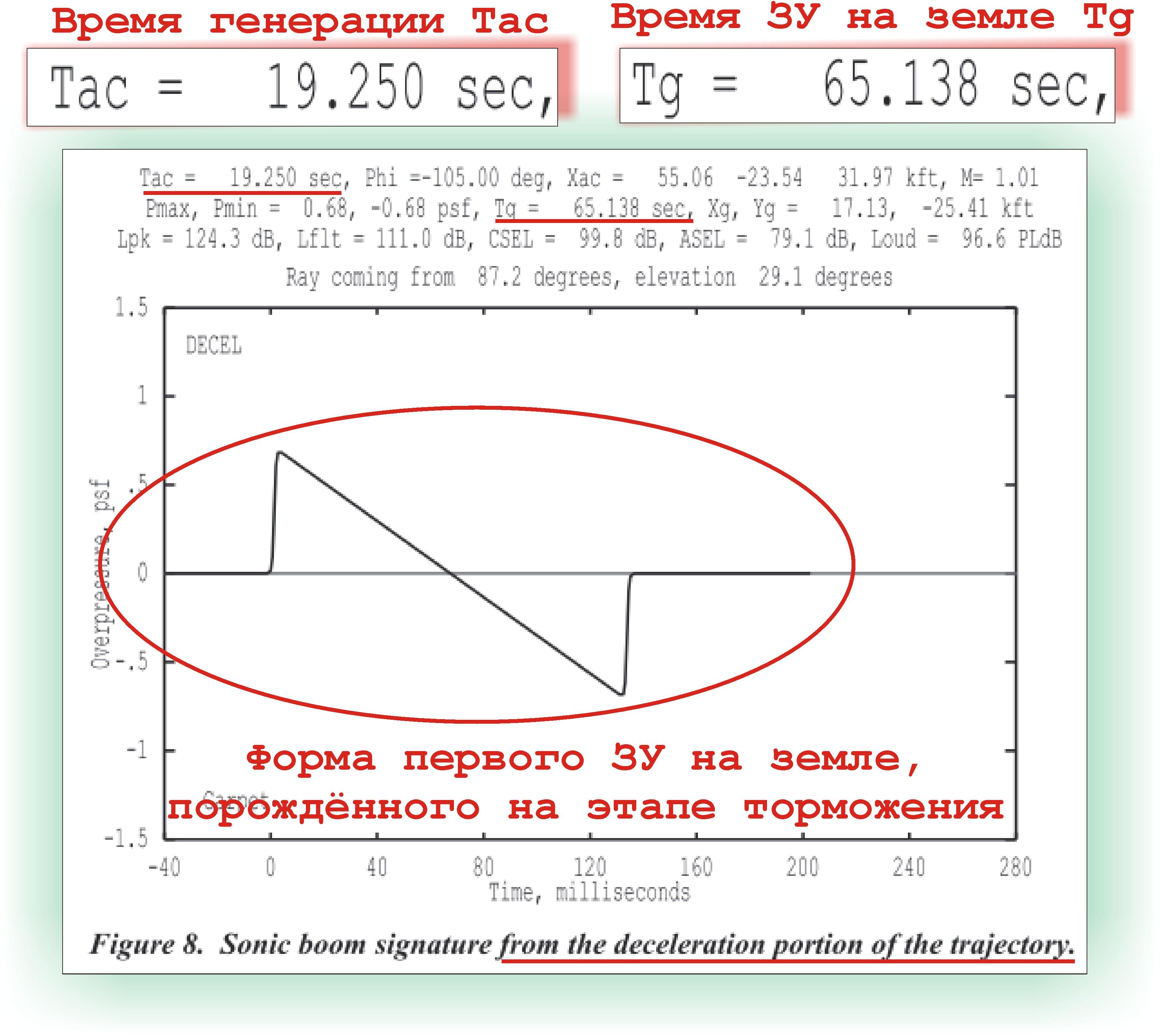http://images.vfl.ru/ii/1514838128/6a5cdae6/19986903.jpg
