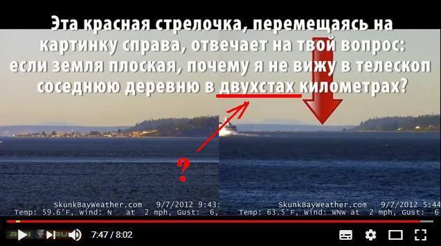http://images.vfl.ru/ii/1514875390/de8191ab/19988770_m.jpg