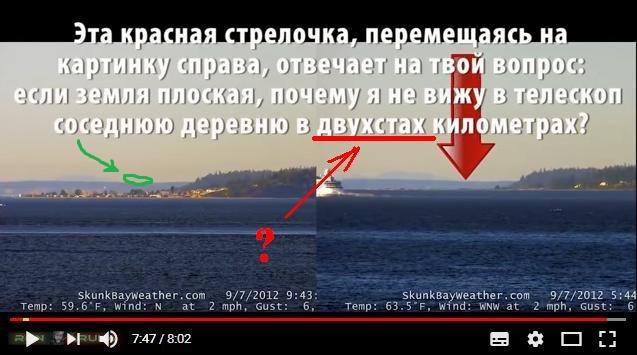 http://images.vfl.ru/ii/1514880933/17ed14a9/19989311_m.jpg