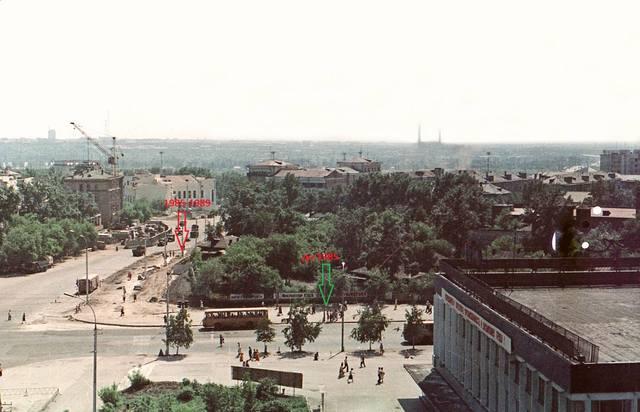 http://images.vfl.ru/ii/1514882156/24f8b974/19989487_m.jpg