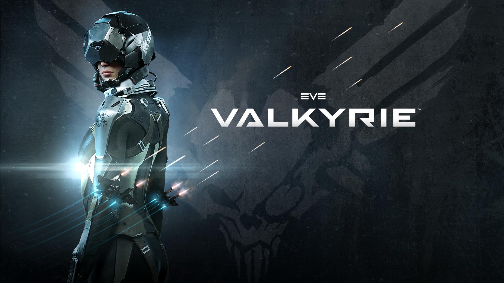 Создатели LittleBigPlanet 3 приобрели разработчика EVE: Valkyrie