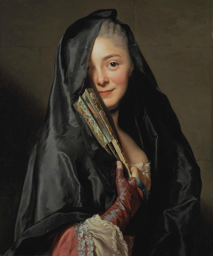 the-lady-with-the-veil-alexander-roslin-