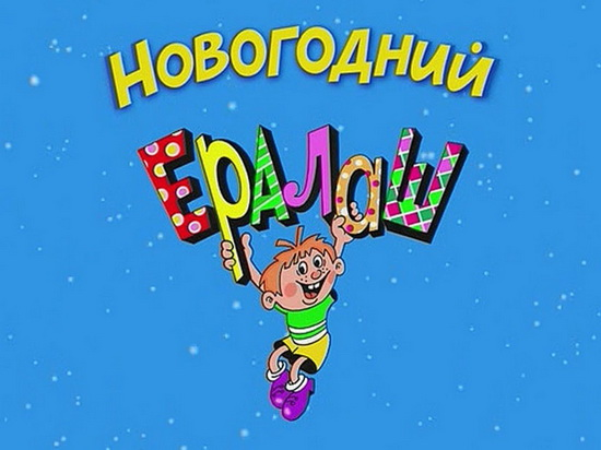 http//images.vfl.ru/ii/15124132/401fc2b5/19997674.jpg
