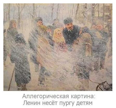 http://images.vfl.ru/ii/1514999402/92a4ade2/20006109.jpg