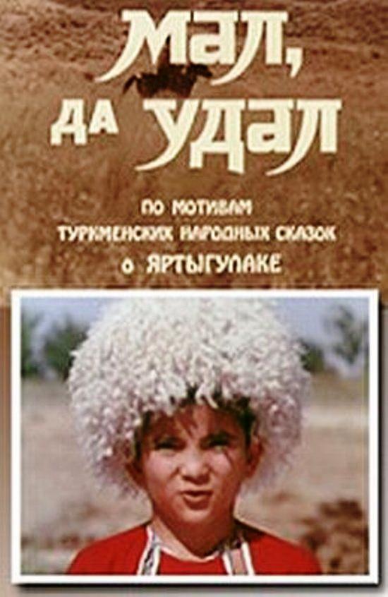 http//images.vfl.ru/ii/1515013041/1da310de/20008861.jpg