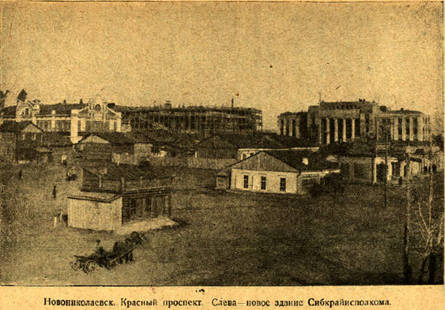 http://images.vfl.ru/ii/1515050204/66c2e578/20011158_m.jpg