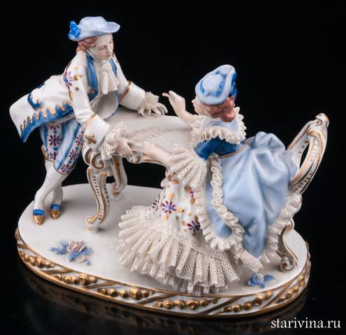 http://images.vfl.ru/ii/1515069720/410c70d8/20014830_m.jpg