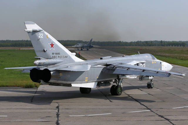 su-24 09