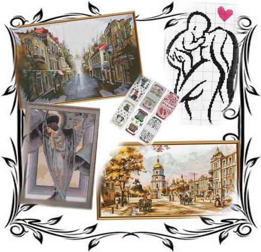 http://images.vfl.ru/ii/1515146218/c49248c8/20025906_m.jpg