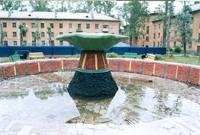 http://images.vfl.ru/ii/1515172817/a0d0a5e6/20031609_s.jpg