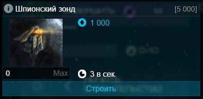 20032723_m.jpg
